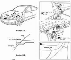 free auto repair manuals 1999 nissan maxima security system repair manuals nissan maxima a34 2006 repair manual