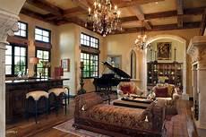 home decor interiors interior style interior design