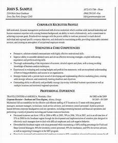 26 best it resume templates pdf doc free premium