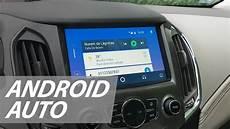 android auto waze como usar o android auto at 233 waze tem