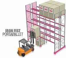 scaffali pallet pallet racking iron rosss uk warehouse