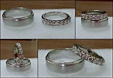 wedding rings wedding rings philippines