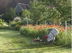 jardin en aout que faire au jardin en ao 251 t gardenmonth jardins
