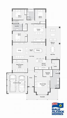 dale alcock house plans stoneleigh i dale alcock homes homeplans in 2019