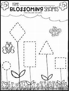 s day pre k worksheets 20384 pre k math shapes worksheets shapes worksheets for pre k level with high quality images help