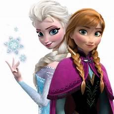 disney frozen and elsa