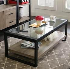 mercury row theodulus coffee table reviews wayfair