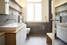 badrenovierung kleines bad kleines bad renovieren 9 vorher nachher beispiele zur badrenovierung