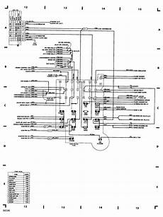 ignition switch wiring diagram chevy i need a wiring diagram for the ignition switch