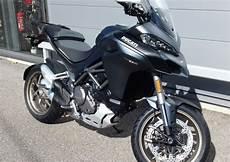 ducati st etienne rh 244 ne alpes location moto scooter easy renter