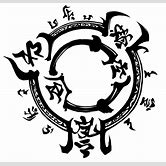 necronomicon-symbol-meaning