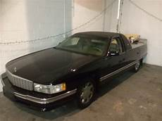 automobile air conditioning repair 1995 cadillac deville on board diagnostic system purchase used 1995 cadillac deville flower car in chicago illinois united states