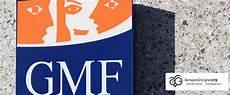 Gmf Assurance En Ligne Avis Garanties Devis