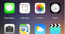 android wallpaper how to change file type in ios 7 launcher 1 0 apk android apps