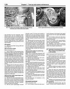 motor auto repair manual 1993 mazda miata mx 5 lane departure warning mazda mx 5 miata for mazda mx 5 miata models 90 14 haynes repair manual haynes manuals