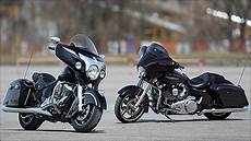 Harley Davidson Indian Motorcycle by Route 66 Riders To Host International Harley Davidson