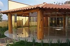 Salon De Jardin Casa Sal 243 N De Eventos Sal 243 N De 15 A 241 Os En 2019 Salones De