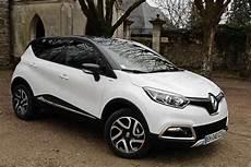 Essai Renault Captur Tce 120 Sl Wave Auto Plus 6