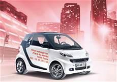 acheter une voiture de société voiture en leasing pour entreprise avantages et