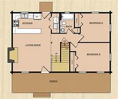 1300 square foot house plans 20 awesome 1300 square foot house plans