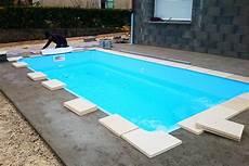 amenagement piscine coque piscine coque et am 233 nagement am 233 nagement ext 233 rieur