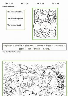 free worksheets to print 18680 in the jungle worksheet free esl printable worksheets made by teachers