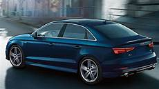 2018 Audi A3 In Raleigh Nc Leith Cars
