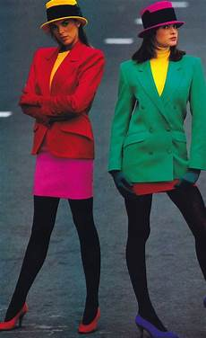 1980s skirts and hairstyles 19 best 1980s women s girls fashion images on pinterest fashion vintage vintage fashion