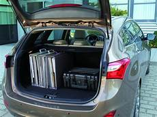 Hyundai I30 Wagon 2013 Picture 115 Of 150