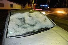 schaden am auto verursacher unbekannt hagelschaden am auto wann zahlt die kfz versicherung