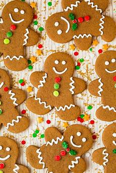 gingerbread cook gingerbread cookies cooking classy