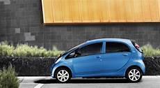 Gebrauchte Elektroautos Unter 10000 Stand Ende 2014