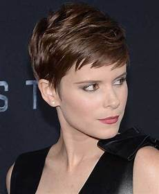 new pixie crop hairstyles short hairstyles 2017 2018