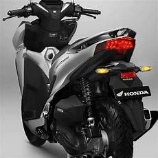 Modifikasi New Vario 2018 by 2018 Honda Vario 150 And 125 Ms