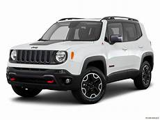 jeep renegade na operativn 237 leasing srovn 225 v 225 leasni cz