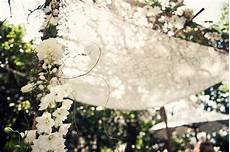 elements for hire in sydney nsw wedding planning truelocal