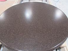 corian tile when to repair or replace mesa corian az countertop
