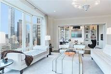 Apartment For Sale In Manhattan New York City by Properties For Sale In Manhattan Borough Manhattan New