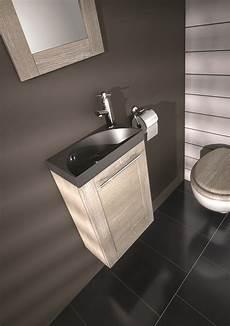 lave mains wc lave mains coin wc lave mains coventry aquarine