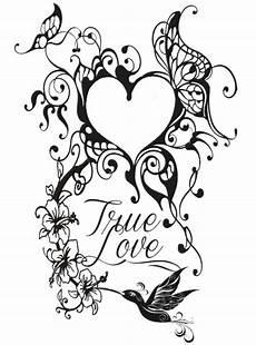 Malvorlagen Erwachsene Liebe Liebe Ausmalbilder Fur Erwachsene Malvorlagen