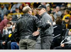 dan gable medal of freedom