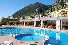 Hotel San Pietro Limone - hotel san pietro prices reviews limone sul garda