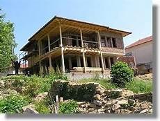 einfamilienhaus bulgarien haus kaufen einfamilienh 228 user wohnh 228 user kaufen vom immobilienmakler bulgarien