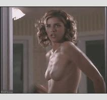 Best Of Celebrity Nude Gifs Part