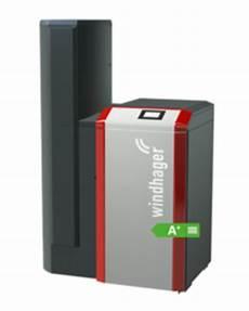 Pelletofen Als Zentralheizung - pellet heating systems windhager central heating