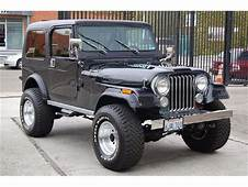 Jeep Cj Cheap Used Cars For Sale By Owner On Craigslist