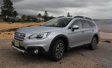 2019 subaru outback changes 2019 subaru outback review auto car update