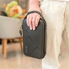 Telesin Multi Function Storage Protective by Telesin Multi Function Portable Storage Bag Protective