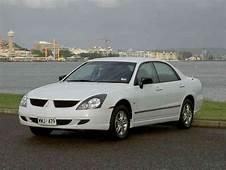 NEWS INDEX Mitsubishi  Next Car Pty Ltd Australias