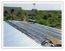 bitumen product tarpaulin sheet authorized wholesale